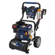 Ford Power Equipment FPWG2700 Petrol Pressure Washer 2700PSI